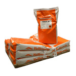 TEXLAV 301, 20KG, Detergente Lavadora Solido AT C/A