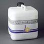 APRETTO PERTEX, 15kg Apresto Liquido