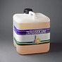 TERGISEK UNI, 25 KG. Detergente Reforzante Universal