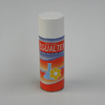 EGUALTEX 400ML. Spray igualador