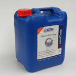 LANACLEAN 10 KGS. Detergent for wool, silks and natural fibres