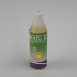 SMACC C, 500GRS. Desmanchante, pegamento, petroleo,cera.